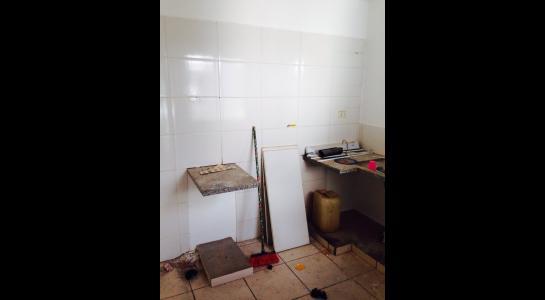 Casa en Alquiler AVENIDA BANZER Km 9 Foto 12