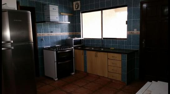 Casa en Alquiler CONDOMINIO JARDINES DEL URUBO Foto 8