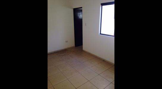 Casa en Alquiler AVENIDA BANZER Km 9 Foto 34