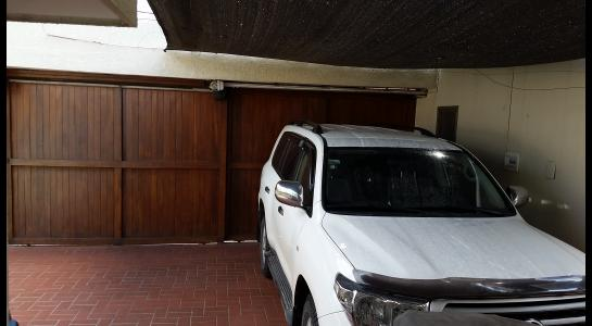 Casa en Alquiler CALLE AZUCENAS  Foto 20