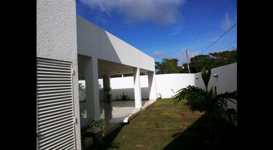 Casa en Alquiler CONDOMINIO LE PARK  Foto 27