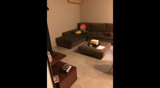 Casa en Alquiler AV. BENI Y 5 ANILLO Foto 4