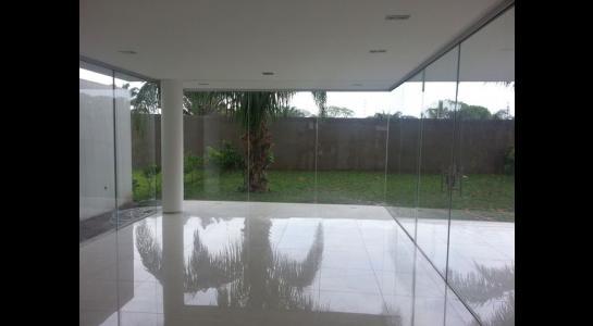 Casa en Alquiler CONDOMINIO LOS BATOS DEL URUBO Foto 6