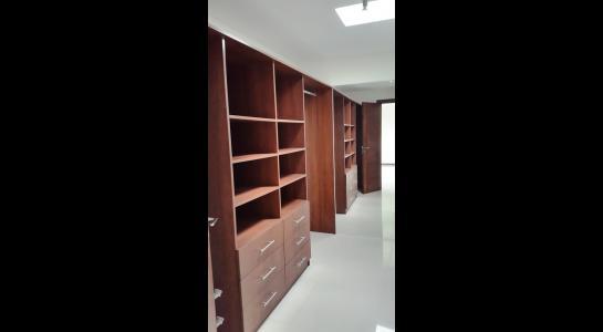 Casa en Alquiler Condominio JARDINES DEL URUBO  Foto 20