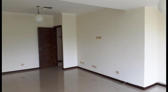 Casa en Alquiler Condominio JARDINES DEL URUBO  Foto 23