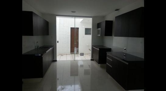 Casa en Alquiler CONDOMINIO LOS BATOS DEL URUBO Foto 5