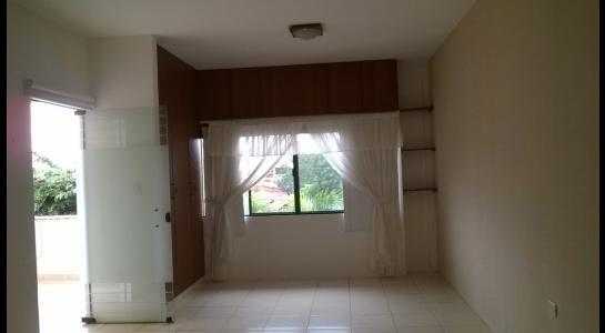 Casa en Alquiler Avenida Centenario 2 cuadras pasando 3er anillo hacia el 4º Foto 6