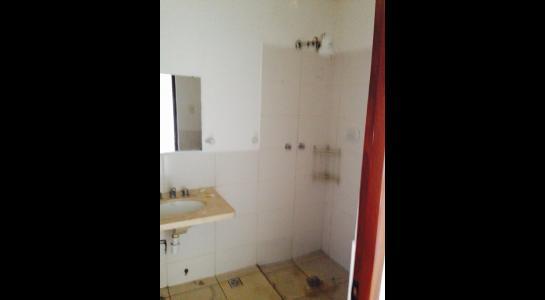 Casa en Alquiler AVENIDA BANZER Km 9 Foto 18