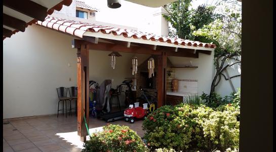 Casa en Alquiler CALLE AZUCENAS  Foto 25