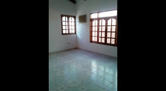 Casa en Alquiler ALEMANA ENTRE 5TO Y SEXTO ANILLO FRENTE A BIBLIOTECA MUNICIPAL TODO CON ASFALTO. Foto 22