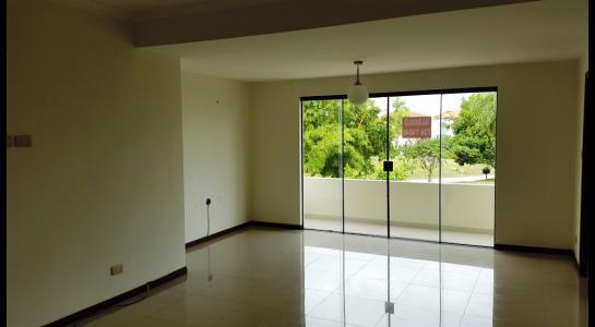 Casa en Alquiler Condominio JARDINES DEL URUBO  Foto 22
