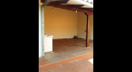 Casa en Alquiler ALEMANA ENTRE 5TO Y SEXTO ANILLO FRENTE A BIBLIOTECA MUNICIPAL TODO CON ASFALTO. Foto 19