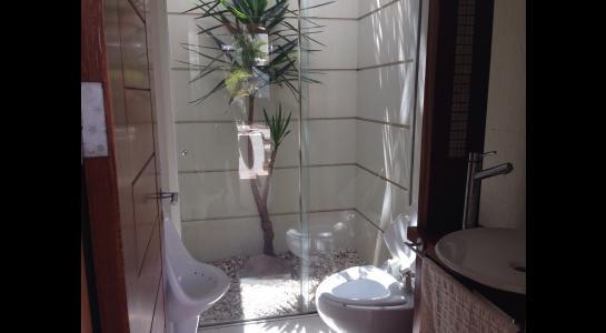 Casa en Alquiler AVENIDA BENI PASANDO EL 5 ANILLO,  CONDOMINIO LA HACIENDA II Foto 10