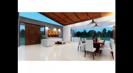 Casa en Alquiler Colinas del urubu Foto 2