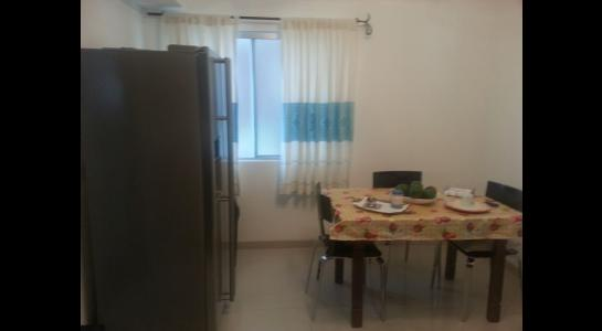 Casa en Alquiler CONDOMINIO CANTRY CLUB LAS PALMAS Foto 4