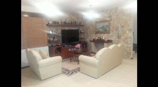 Casa en Alquiler CONDOMINIO LOS PARQUES DEL URUBO  Foto 13