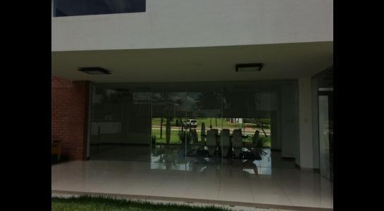 Casa en Alquiler CONDOMINIO LOS BATOS DEL URUBO Foto 16