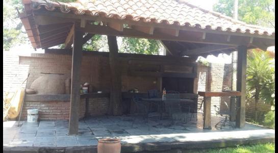 Casa en Alquiler DOBLE VIA LA GUARDIA Foto 8
