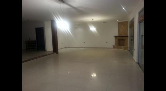 Casa en Alquiler  CONDOMINIO BARRIO NORTE UBICADO en la Av. Banzer  4to anillo Foto 4