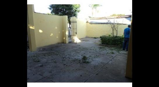Casa en Alquiler Av. Mutualista 3er anillo externo Foto 9