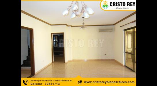 Casa en Alquiler  CONDOMINIO CIUDAD JARDIN Foto 6