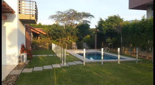Casa en Alquiler COLINAS DEL URUBO Foto 6
