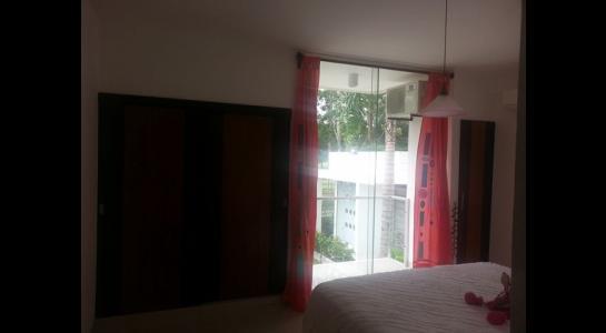 Casa en Alquiler CONDOMINIO CANTRY CLUB LAS PALMAS Foto 13