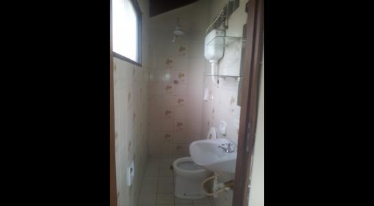 Casa en Alquiler URBARI, BARRIO URBARI, CALLE DIONISIO FOIANINI Foto 7