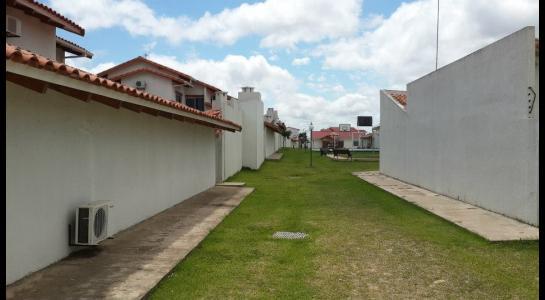 Casa en Alquiler Condominio Villa Bonita- URUBO Foto 12