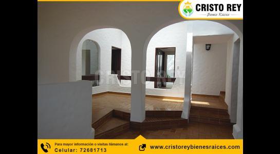 Casa en Alquiler BARRIO LAS PALMAS Foto 7