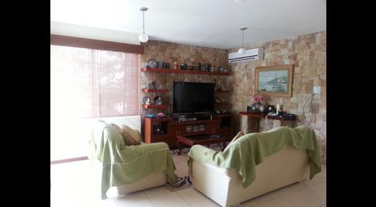 Casa en Alquiler CONDOMINIO LOS PARQUES DEL URUBO  Foto 7