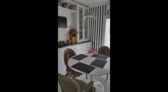 Casa en Alquiler .COLINAS DEL URUBO 2 Foto 24