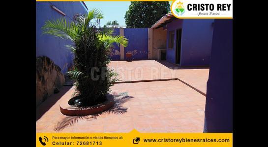 Casa en Alquiler Ubicada en barrio POLANCO Foto 14