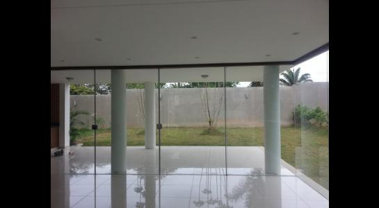Casa en Alquiler Urubo, condominio Costa los Batos del urubo Foto 6