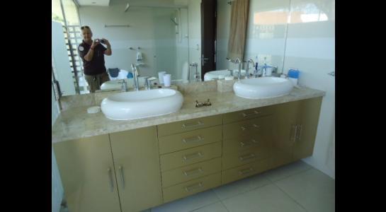 Casa en Alquiler COLINAS DEL URUBO SECTOR 2 Foto 19