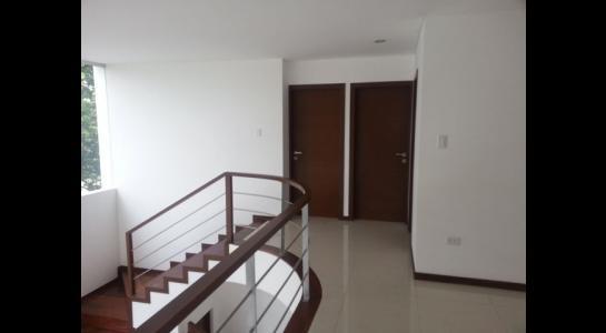 Casa en Alquiler Urubo, condominio Costa los Batos del urubo Foto 18