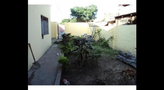 Casa en Alquiler Av. Mutualista 3er anillo externo Foto 7