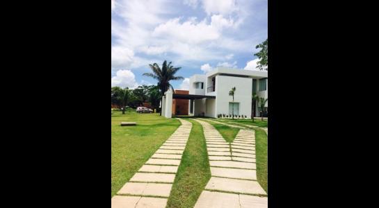Casa en Alquiler CONDOMINIO LOS BATOS DEL URUBO Foto 4