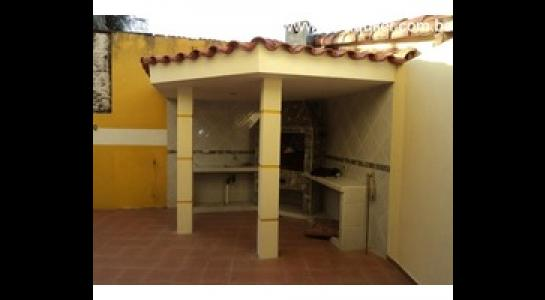 Casa en Alquiler Av. Roca y Coronado 3 er anillo Foto 8