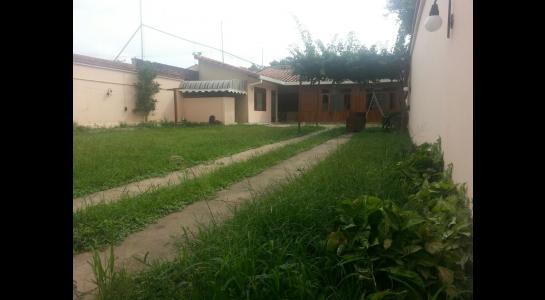 Casa en Alquiler Zona sudoeste Barrio Vallegrande – Sexto anillo entre Av. Pirai y Radial 17/2 Foto 8