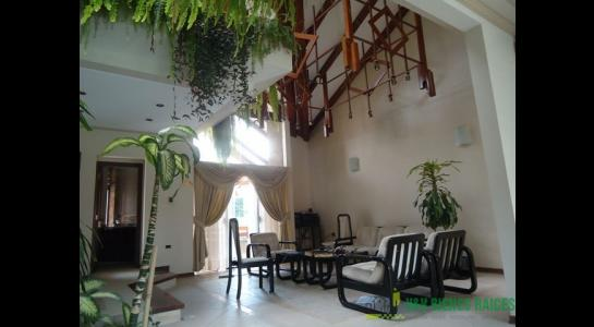 Casa en Alquiler Barrio Norte de Santa Cruz Foto 6