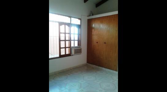 Casa en Alquiler ALEMANA ENTRE 5TO Y SEXTO ANILLO FRENTE A BIBLIOTECA MUNICIPAL TODO CON ASFALTO. Foto 9