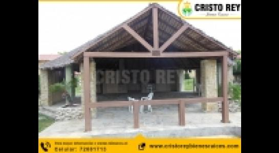 Casa en Alquiler En el Urubo-Villa Bonita Foto 4