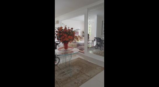 Casa en Alquiler .COLINAS DEL URUBO 2 Foto 17