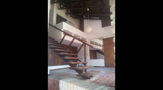 Casa en Alquiler URBARI, BARRIO URBARI, CALLE DIONISIO FOIANINI Foto 2