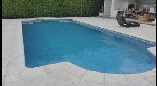 Casa en Alquiler .COLINAS DEL URUBO 2 Foto 6