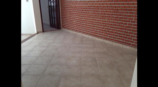 Casa en Alquiler AV. EJERCITO NACIONAL Foto 9