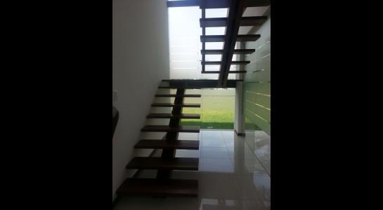 Casa en Alquiler Urubo, condominio los Batos del urubo Foto 4