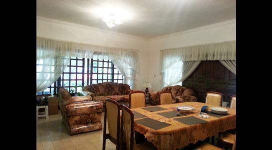 Casa en Alquiler CARRETERA A COTOCA Foto 2