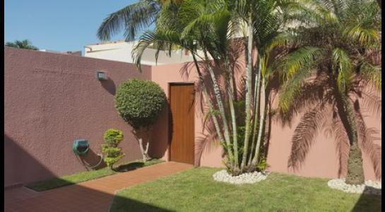 Casa en Alquiler CONDOMINIO LA ACIENDA 1 Foto 15